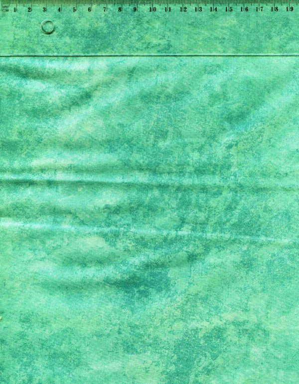 tissu-patchwork-coupon-maywood-sympatico-nr-105-17-00794-comp