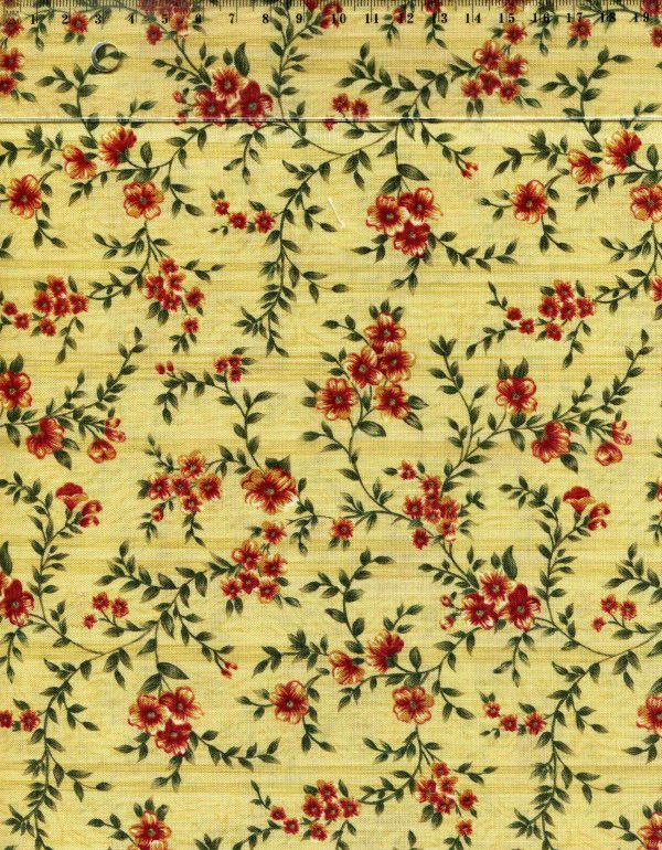 tissu-patchwork-coupon-nr-125-17-00782-comp