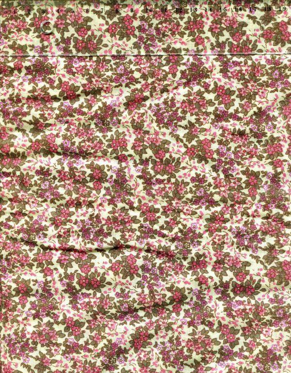 tissu-patchwork-coupon-nr-125-17-00853-comp