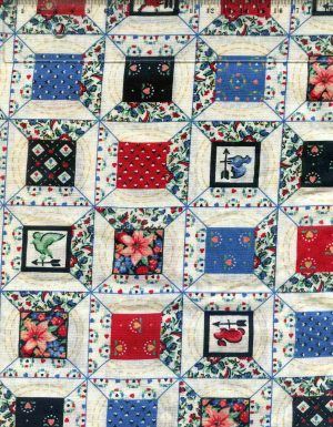 tissu-patchwork-coupon-nr-80-17-00747-comp