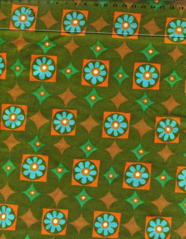 tissu-patchwork-coupon-nr-largeur90-140-17-00744-comp