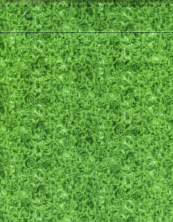 tissu-patchwork-coupon-paintbrush-focus-nr-100-17-00818-comp