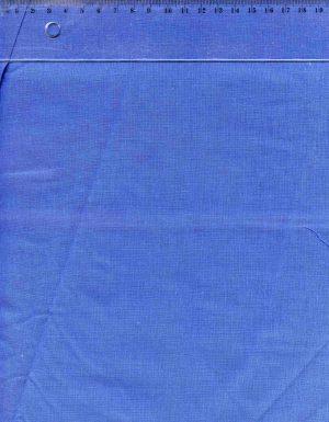 tissu-patchwork-coupon-uni-bleu-nr-120-17-00832-comp