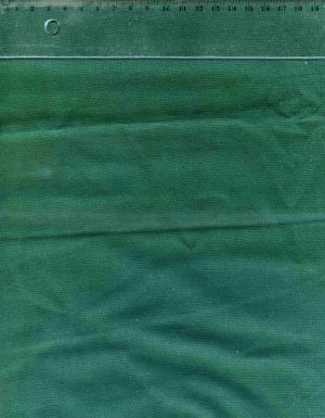 tissu-patchwork-coupon-uni-vert-nr-95-17-00808-comp
