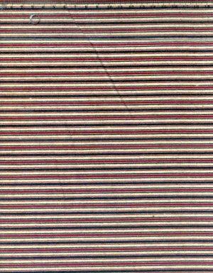 tissu-patchwork-flanelle-17-00907-co