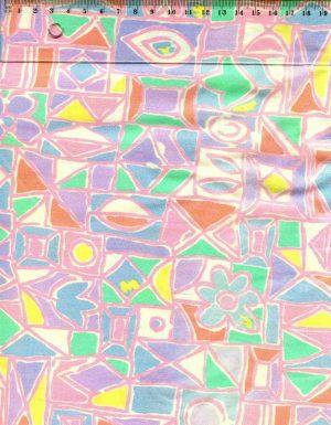 tissu-patchwork-grande-largeur-125-17-00905-co