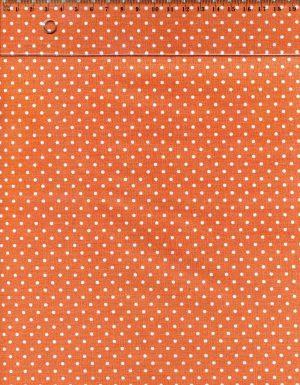 tissu-patchwork-grande-largeur-140-nr-17-00875-co
