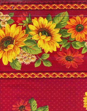 tissu-patchwork-grande-largeur-145-nr-17-00880-co