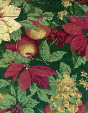 tissu-patchwork-grande-largeur-150-17-00924-co