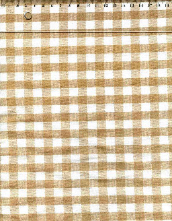 tissu-patchwork-grande-largeur-carreaux-150-nr-17-00888-co