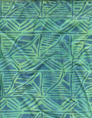 tissu-patchwork-grande-largeur-fin-150-nr-17-00865-co