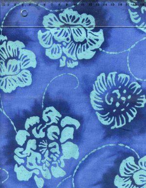 tissu-patchwork-grande-largeur-fin-150-nr-17-00866-co