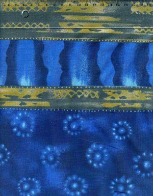 tissu-patchwork-grande-largeur-fin-150-nr-17-00867-co