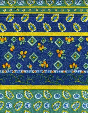 tissu-patchwork-grande-largeur150-nr-17-00864-co