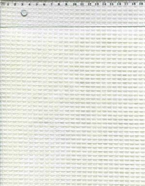 tissu-patchwork-nid-abeille-epais-110-nr-17-00883-co