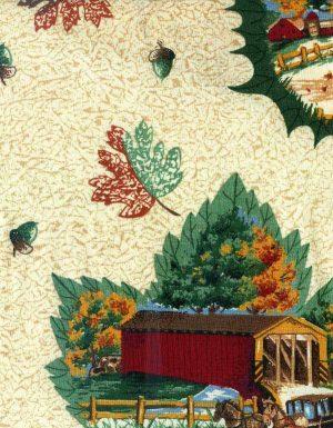 tissu-patchwork-nr-17-00066-comp