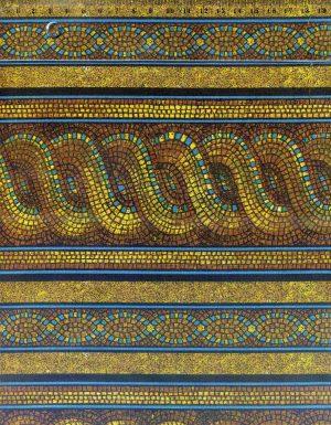 tissu-patchwork-nr-17-00475-comp