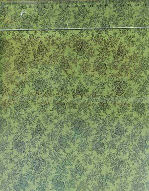 tissu-patchwork-nr-17-00493-comp