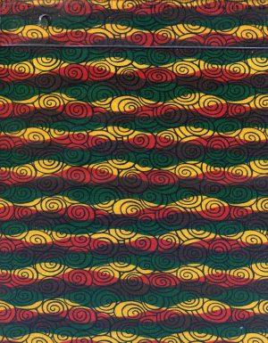 tissu-patchwork-nr-17-00564-comp