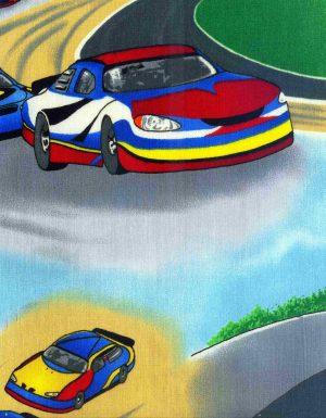 tissu-patchwork-nr-17-cranstonvillage-voiture-course-enfant-00172-co