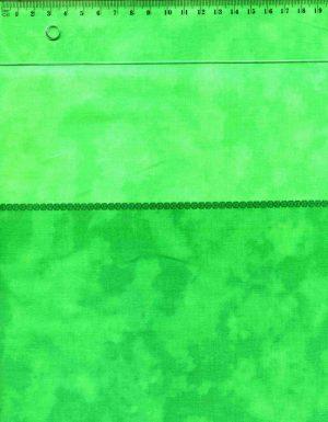 tissu-patchwork-nr-4bandes-vertes-degrades01-17-00473-comp
