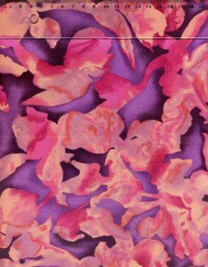 tissu-patchwork-nr-balson-hercules-nancy-crow-17-00389-comp
