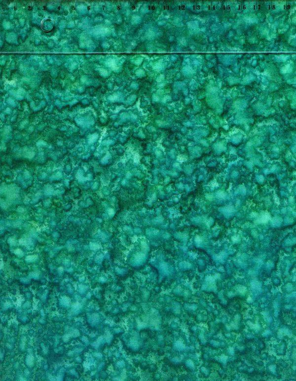 tissu-patchwork-nr-batik-17-00133-comp