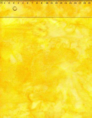tissu-patchwork-nr-batik-imprime-jaune-17-00600-comp