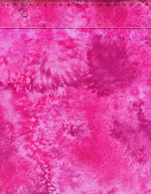 tissu-patchwork-nr-batik-imprime-rose-17-00601-comp