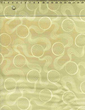 tissu-patchwork-nr-beige-moderne-17-00322-comp
