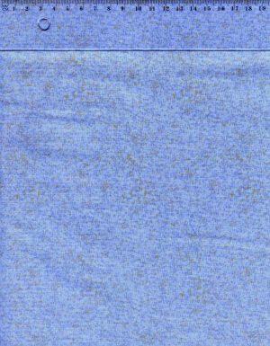 tissu-patchwork-nr-bleu-enfant-17-00135-comp
