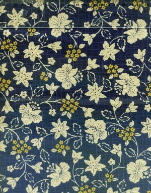 tissu-patchwork-nr-bleu-fonce-17-00046-comp