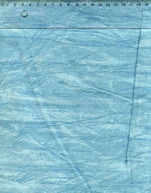tissu-patchwork-nr-bleu-givre-17-00516-comp