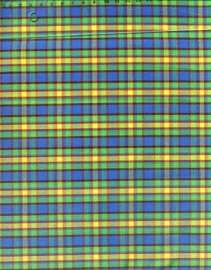 tissu-patchwork-nr-carreaux-leger-17-00333-comp
