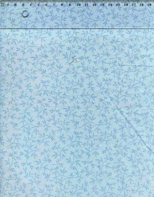 tissu-patchwork-nr-classic-coton-bleu-17-00484-co
