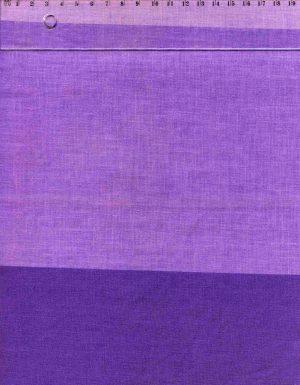 tissu-patchwork-nr-color-bars-7 bandes-couleurs-violet01-17-00329-comp