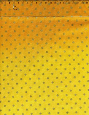 tissu-patchwork-nr-cranston-degrade-jaune-orange-rose-pois-dorures02-17-00212-co