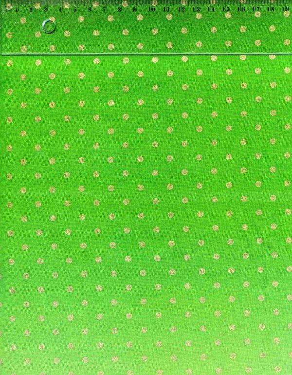tissu-patchwork-nr-cranston-quilting-treasure-pois-dorure-degrader01-17-00019-co