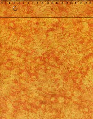tissu-patchwork-nr-cranston-quilting-treasures-17-00041-co