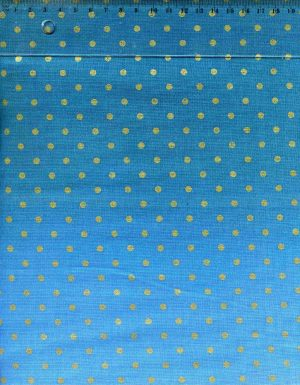 tissu-patchwork-nr-cranston-quilting-treasures-degrade-pois-dorures01-17-00342-co