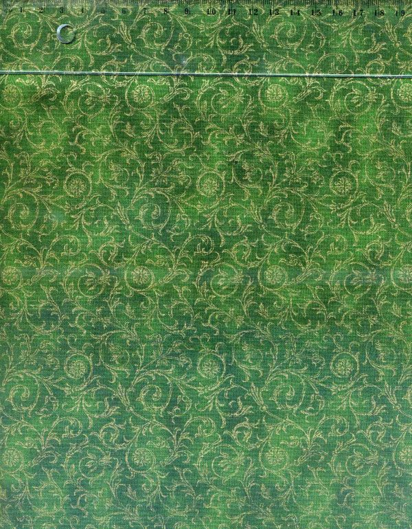 tissu-patchwork-nr-cranston-quilting-treasures-dorure-17-00177-co