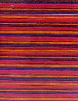 tissu-patchwork-nr-cranstonvillage-17--00005-co