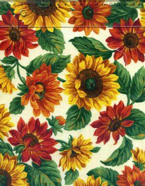 tissu-patchwork-nr-cranstonvillage-17-00553-co