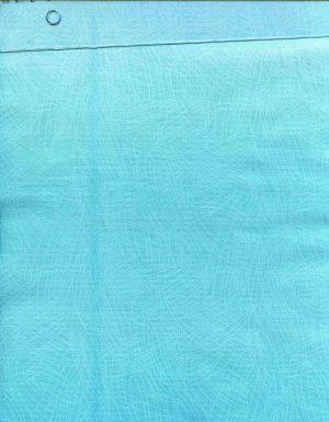 tissu-patchwork-nr-degrade-bleu-vert01-17-00219-comp