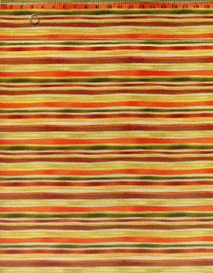 tissu-patchwork-nr-fabri-quilt-fall-spectacular-dorure-17-00036-co