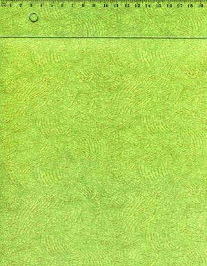 tissu-patchwork-nr-fabri-quilt-peaceful-plumes-dorure-17-00239-co