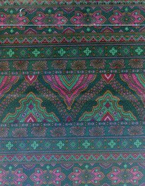 tissu-patchwork-nr-fabri-quilt-renaissance-17-00098-co