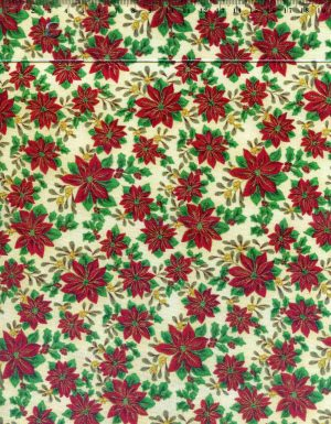 tissu-patchwork-nr-fabri-quilt-season-greeting-17-00043-co
