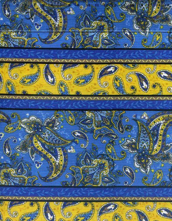 tissu-patchwork-nr-fabri-quilt-st-croix-17-00179-co