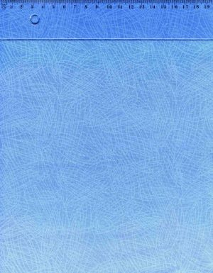 tissu-patchwork-nr-fabri-quilt-transition-degrade-bleu-roi02-17-00308-co